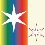 Magic (Randomized RGB Morphing/Warm White Phasing)