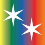 RGB Morphing - Synchronized