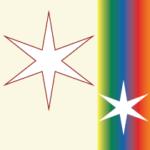 Treasure (Warm White with 1/5 RGB Morphing)