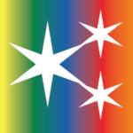 RGB Morphing - Randomized